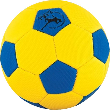 Official Game Tchoukball Size 1
