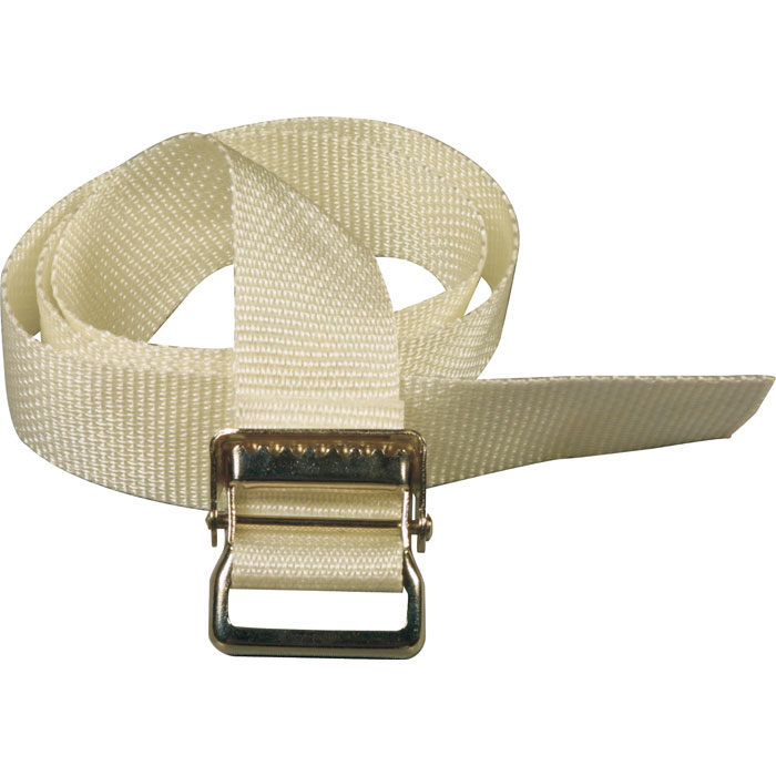 Replacement long strap for 2175 base