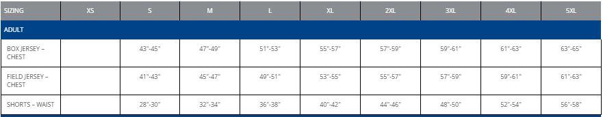 ak-lacrosse-adult-size-chart.jpg