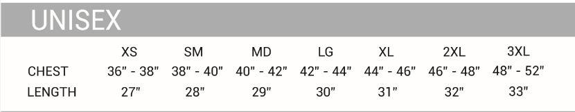babarian-ls-jersey-size-chart-unisex.jpg