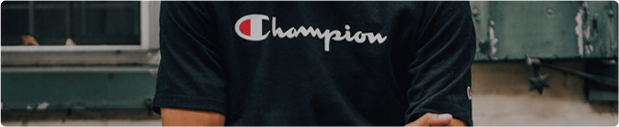 Shop for Champion Apparel