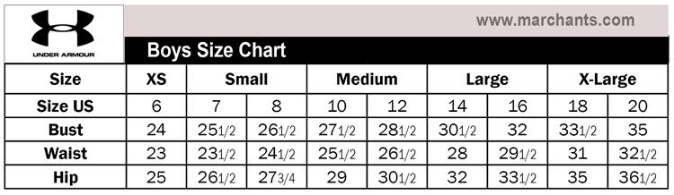 ua-boys-size-chart.jpg