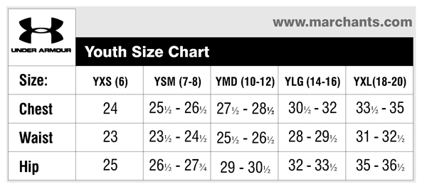 BAL TOGS SIZE CHART - ADULT (this size chart is strictly for unitards made by Bal Togs) This is a general sizing guideline provided by Bal Togs.