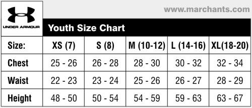 ua_youth_size_chart.jpg